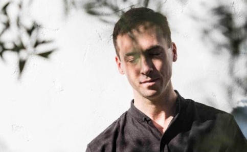 Tim-Hecker-9-7-16