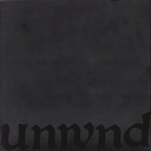 Unwound_-_Leaves_Turn_Inside_You