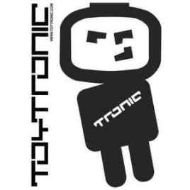Toytronic